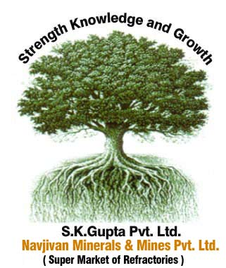 Strenght Knowledge And Growth